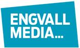 Engvall Media